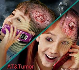 bambini-cellulari-tumori
