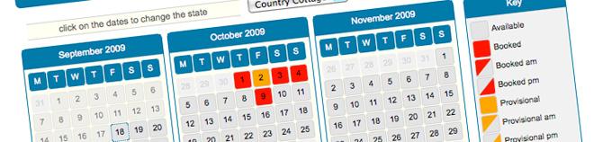Calendario Delle Settimane Di Gravidanza.Introduzione Al Conteggio Delle Settimane Di Gravidanza