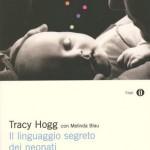 il-linguaggio-segreto-dei-neonati